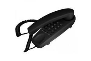 Новые Стационарные телефоны Texet