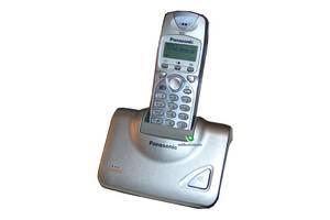 Радіотелефони