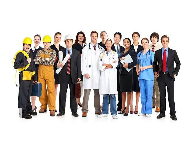 купить бу Официальное трудоустройство в Польше  в Украине