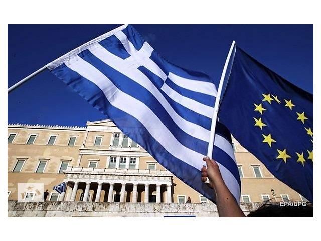 Оформление гражданства, ПМЖ, ВНЖ в Греции - объявление о продаже   в Украине
