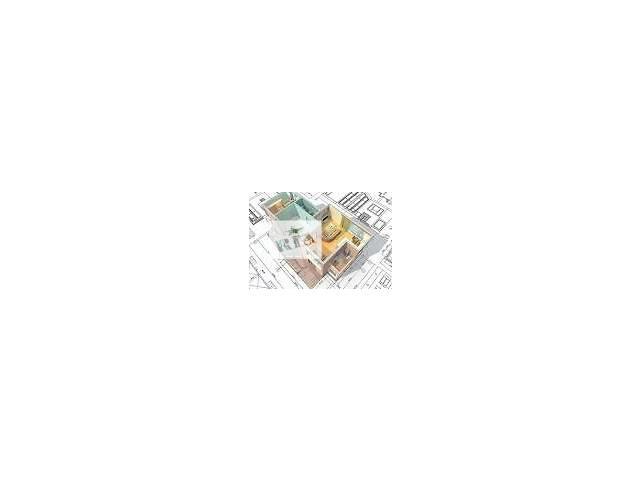 Оформление и регистрация недвижимости Винница и область- объявление о продаже  в Виннице