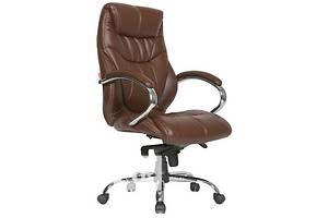 Офисная мебель Кресла для офиса новый