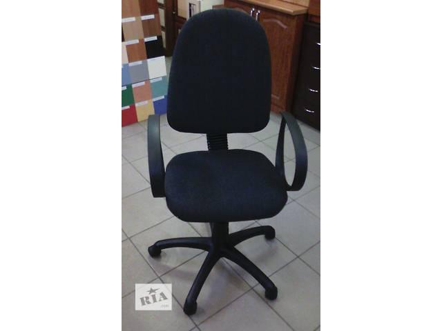 купить бу Офисная мебель Кресла для офиса новый в Киеве