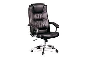 Кресло Бриг     Офисная мебель новый Кресла для офиса