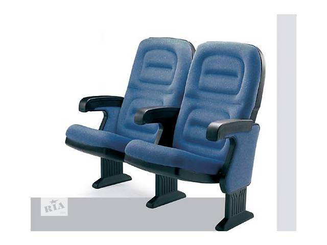 Офисная мебель новый- объявление о продаже  в Киеве
