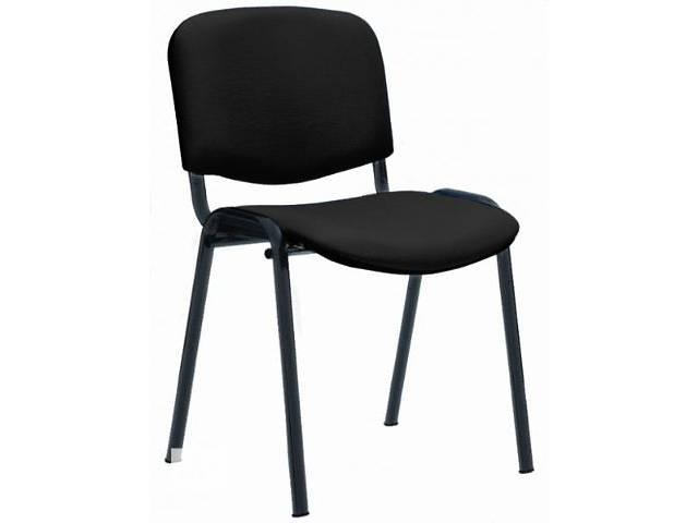 купить бу Офисная мебель Стулья для офиса новый в Днепре (Днепропетровске)