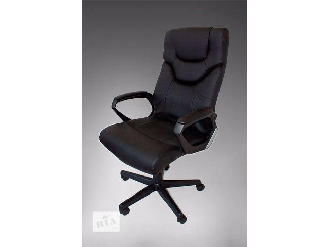 """купить бу Офисное кресло для руководителя  """"Глостер"""" в Днепре (Днепропетровске)"""