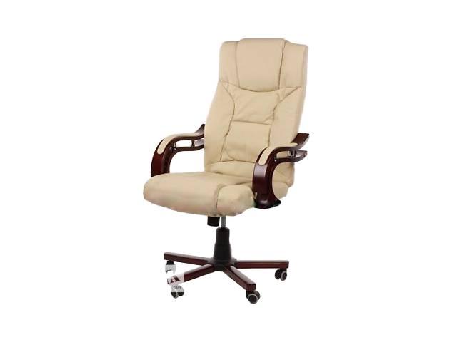 купить бу Офисное кресло  Calviano Presydent. Отправка по всей Украине!! в Тернополе