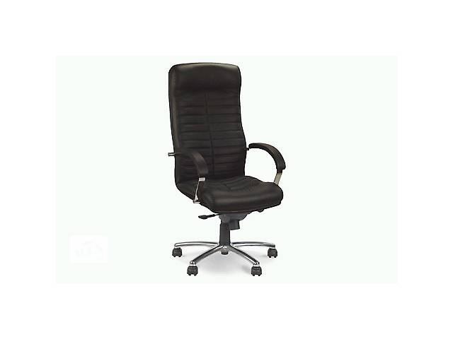 Офисное кресло Orion Офисные кресло, Купить офисное кресло- объявление о продаже  в Кривом Роге (Днепропетровской обл.)