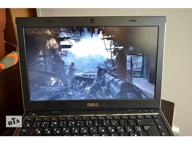 Недорогой ноутбук для работы и учебы 2x1.2 ГГцGHzl/2GB/120GB/HDMI/USB 3.0 +ПОДАРОК!- объявление о продаже  в Хмельницком