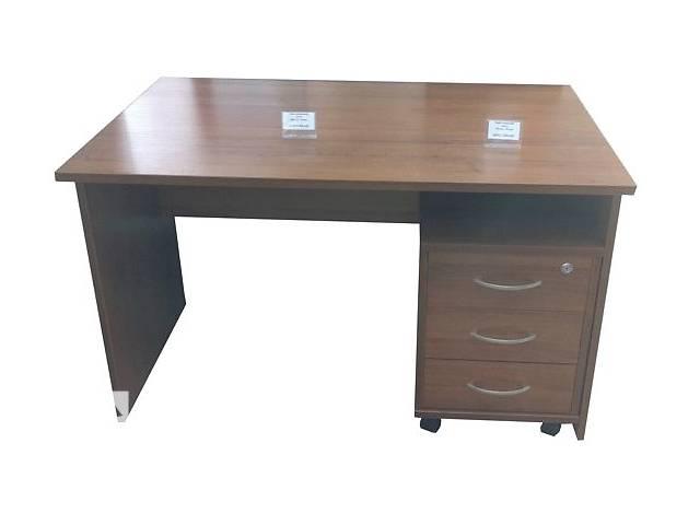 купить бу Офисный стол в Киеве