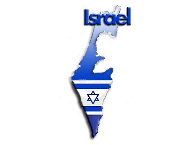 Официальное трудоустройство в Израиле для строителей- объявление о продаже  в Киеве