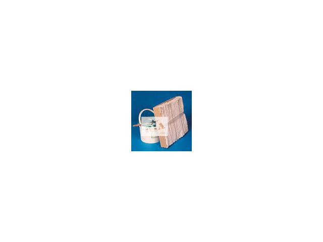 Огнеупорный клей ТИ-1К-А- объявление о продаже  в Запорожье