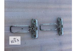 Ограничитель двери Citroen Jumper груз.