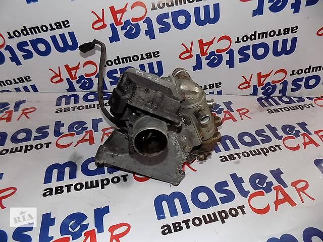 Охладитель отработаных газов Теплообменник ЕГР  Renault Master Рено Мастер Опель Мовано Opel Movano Nissan  2003-2010.- объявление о продаже  в Ровно