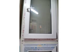Нові Вікна