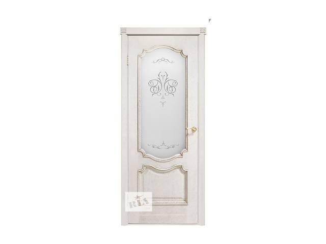 купить бу Окна, двери,  Двери новый ПП Черняк в Ровно