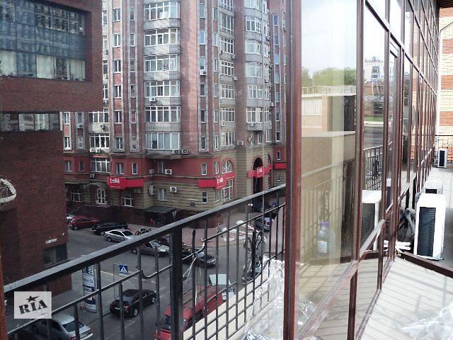купить бу Окна, двери, лестница Окна Металлопластиковые окна новый в Днепре (Днепропетровске)