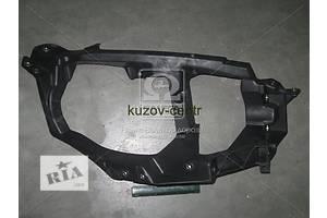 Новые Панели передние Mitsubishi Colt