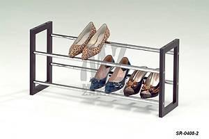 Этажерки для обуви