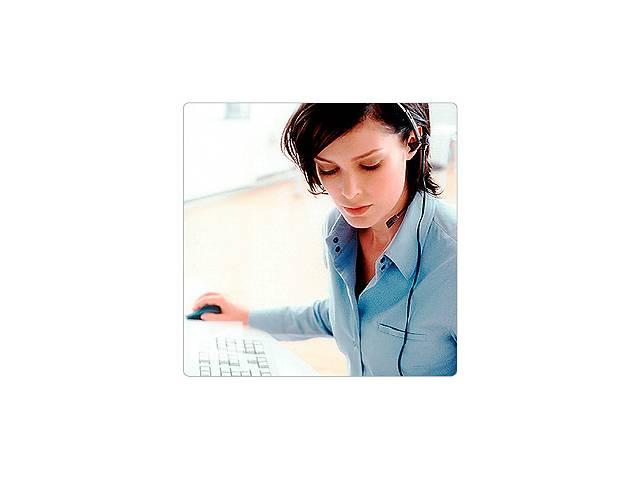 онлайн консультант вакансии удаленная работа