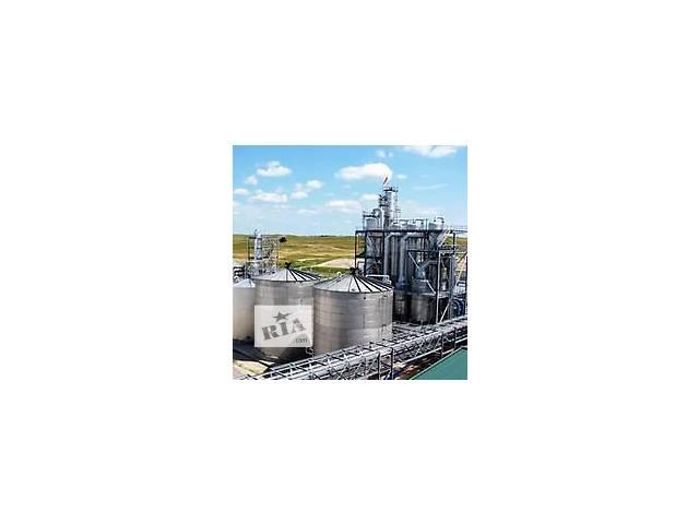 бу оооБрянск Нефтехим Экспорт   в Украине