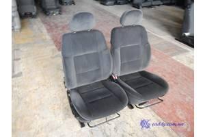 б/в сидіння Opel