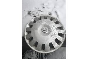б/у Колпак на диск Opel Corsa