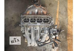 б/у Коллекторы впускные Opel Vectra B
