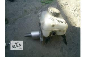 б/у Главный тормозной цилиндр Opel Astra G