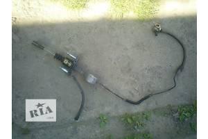 б/у Главные цилиндры сцепления Opel Astra G