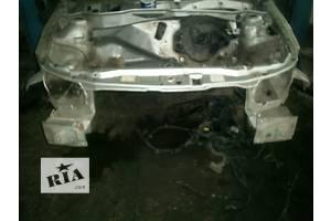 б/у Лонжероны Opel Astra G