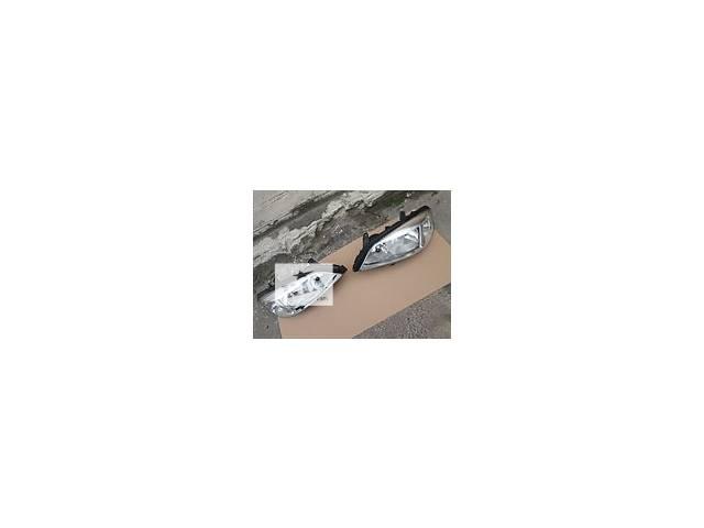 б/у Электрооборудование кузова Фара Легковой Opel Astra G- объявление о продаже  в Херсоне