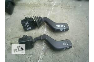 б/у Подрулевые переключатели Opel Astra G