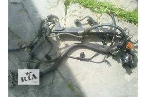 б/у Проводка двигателя Opel Astra G