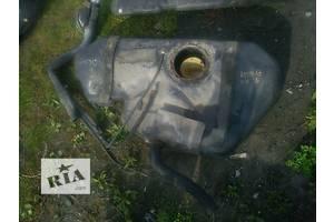 б/у Топливные баки Opel Astra G