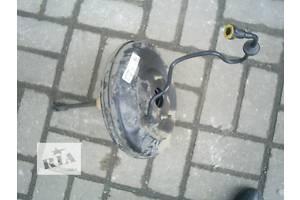 б/у Усилитель тормозов Opel Astra G