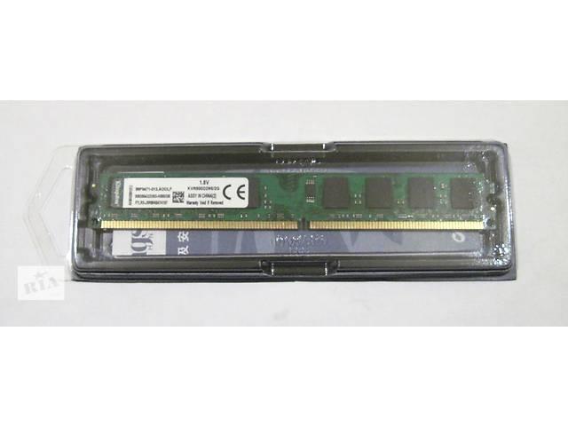 продам Оперативная память AMD DDR2 2 Gb PC-6400 800 MHz бу в Краматорске