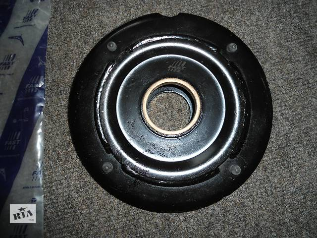 Опора амортизатора (тарелка) для Фиат Дукато / Fiat Ducato 250- объявление о продаже  в Калуше