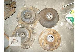 б/у Опора амортизатора Mazda 626