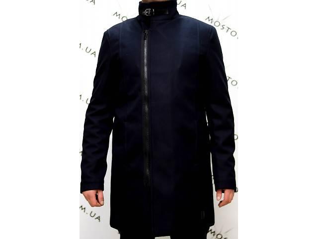 бу Опт розница сток пальто мужское  в Львове