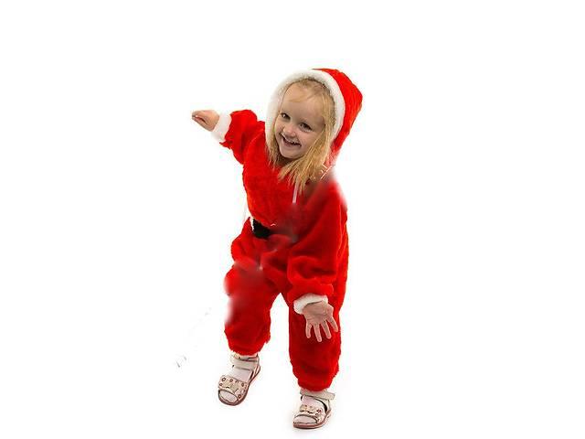 Опт и Розница карнавальных мини костюмов ( комбинезон  1-3 года- объявление о продаже  в Запорожье