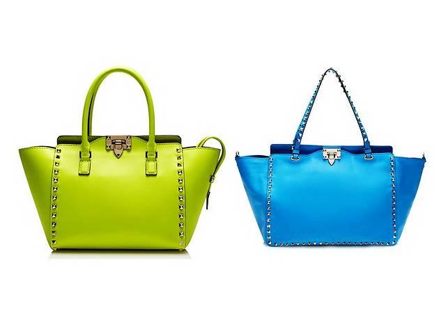 Модные женские сумки 320 фото стильных сумок Блог для