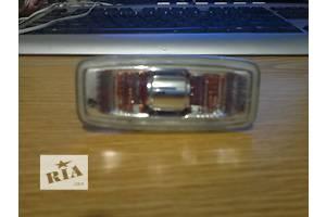 б/в кузова автомобіля Nissan Patrol GR