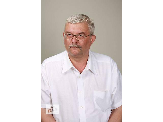 продам опытный адвокат в различных отраслях права бу в Одессе