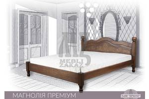 Комоды в спальню