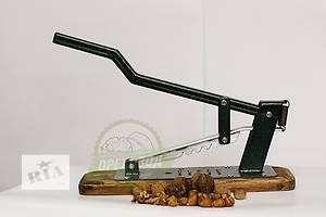 Новые Ручные инструменты