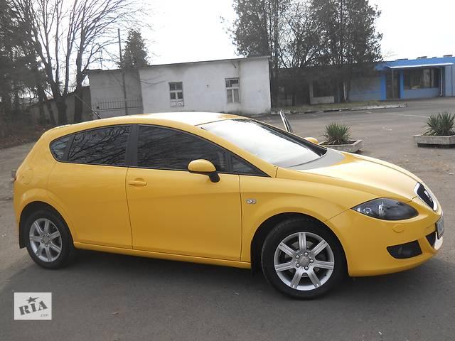 Оренда авто, аренда автомобиля- объявление о продаже  в Ужгороде