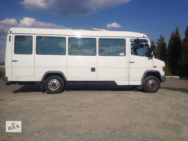 оренда автобуса- объявление о продаже  в Ивано-Франковской области
