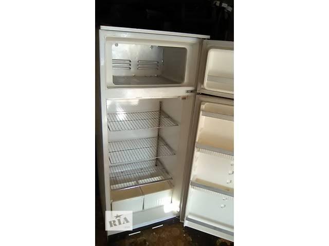 аренда холодильников- объявление о продаже  в Виннице